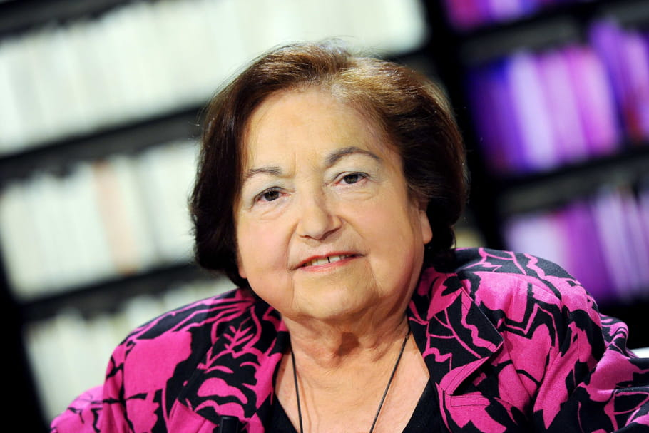 Mort de Françoise Héritier, fin d'une vie de convictions