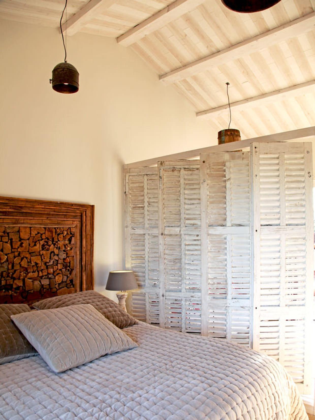 d co exotique. Black Bedroom Furniture Sets. Home Design Ideas
