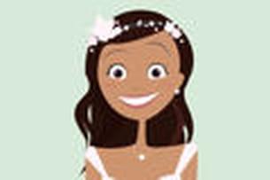 posez vos questions sur le forum mariage.