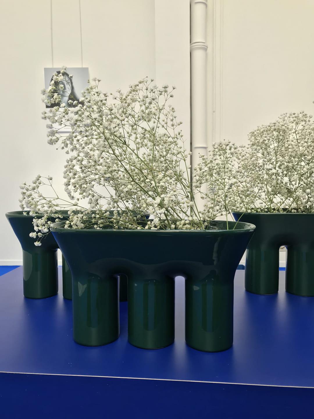 monoprix-ionna-vautrin-vase