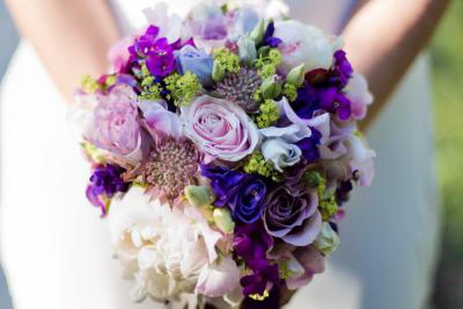 The Love Bash : Le premier salon européen du mariage ce week-end