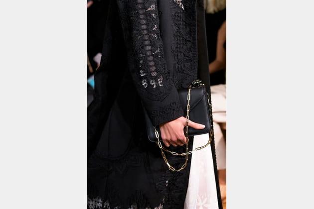 Valentino (Close Up) - photo 32