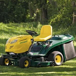 tracteur he 5160 k