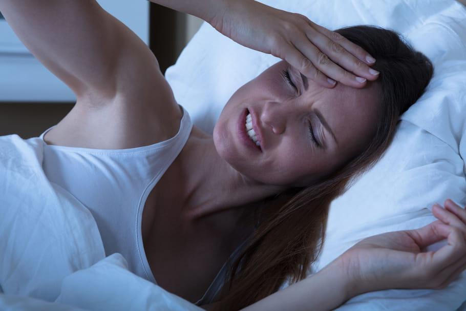 Covid-19: symptômes, durée de la maladie, incubation, traitements