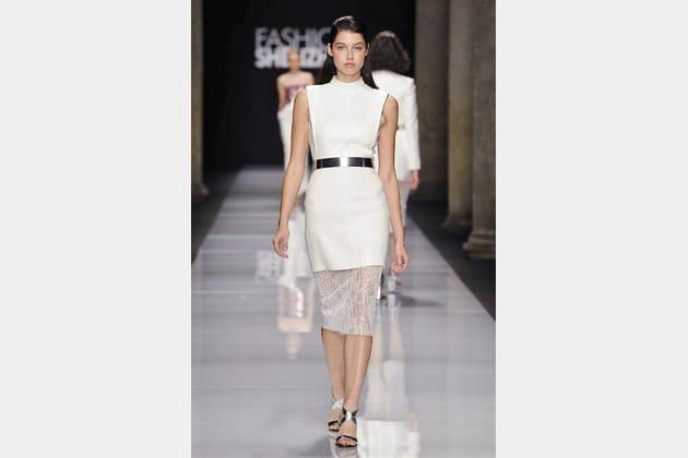 Fashion Shenzhen - passage 12