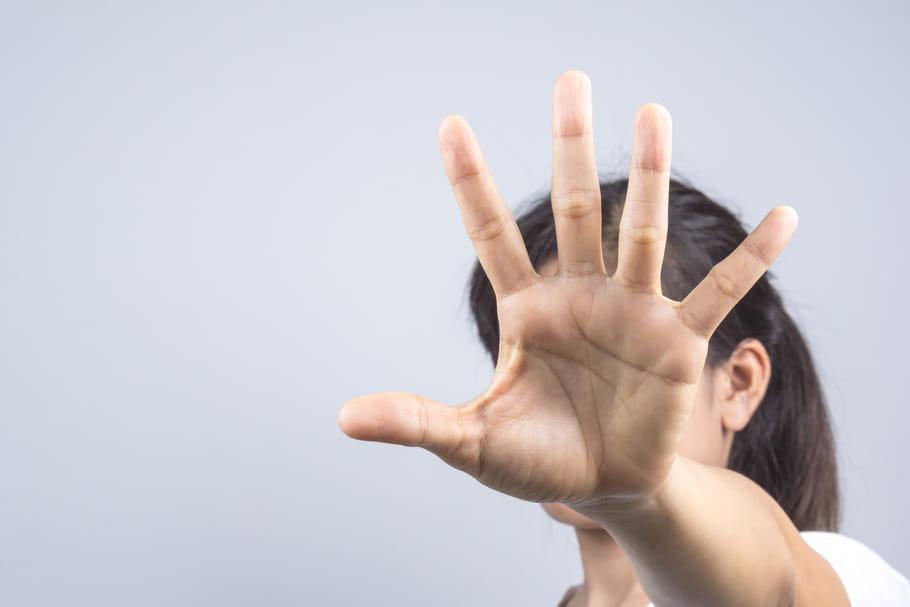 Violences faites aux femmes: ce qui est mis en place contre ce fléau