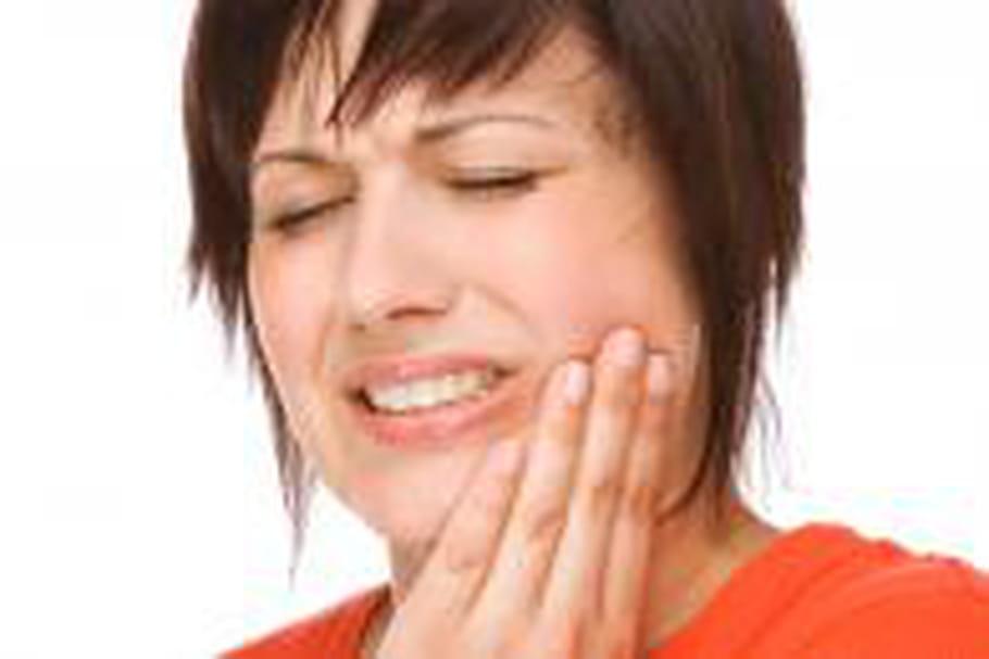 42% des Français se plaignent de sensibilité dentaire