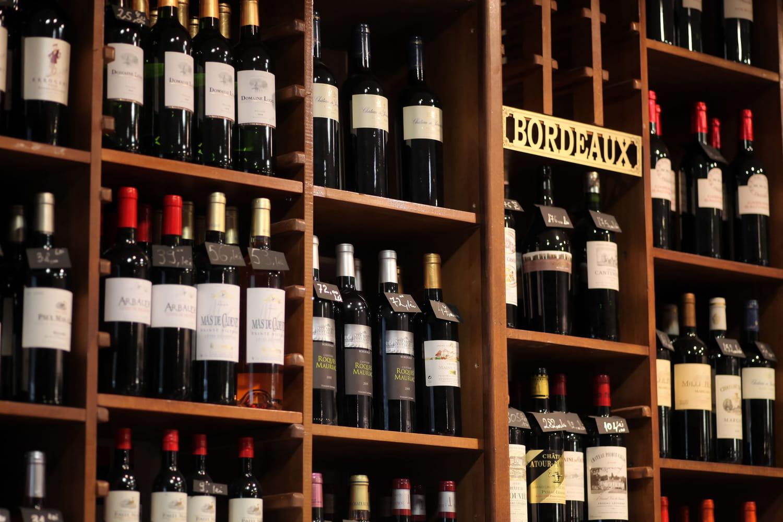 Foire aux vins Automne 2021: toutes les dates de vos magasins