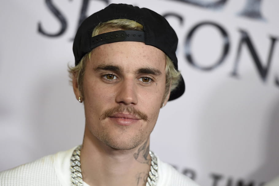 Justin Bieber accusé de viols : le témoignage des deux femmes