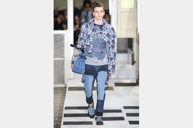 Antonio Marras - passage 5