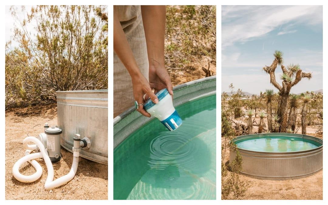 piscine-en-cuve-installation-entretien