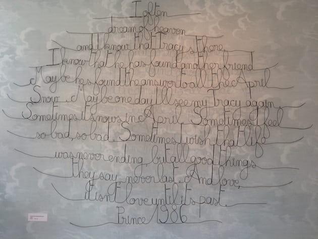 Les écrits de Valentine Herrenschmidt