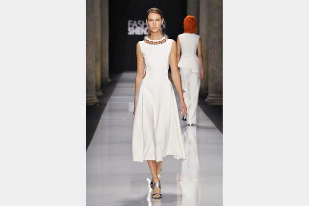 Fashion Shenzhen - passage 7