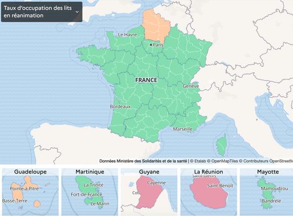 Covid-Card-France-Współczynnik-odzyskiwania