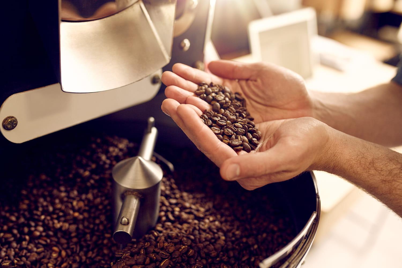 Café: êtes-vous une véritable experte?