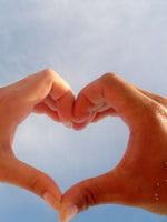 l'amour c'est toute la vie
