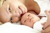 Quels surnoms portent les bébés américains ?