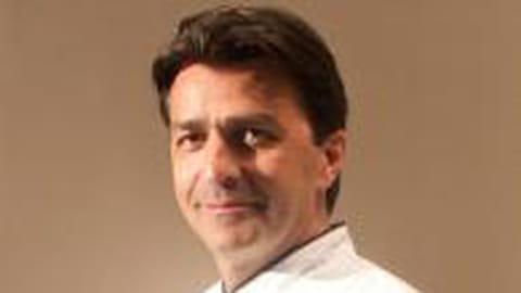 Yannick Alléno ouvre son premier bistrot parisien