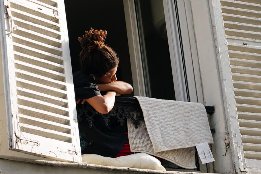 Immobilier: Fini Paris, les confinés veulent acheter en province, avec jardin