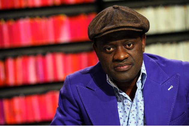 24e: Alain Mabanckou, écrivain