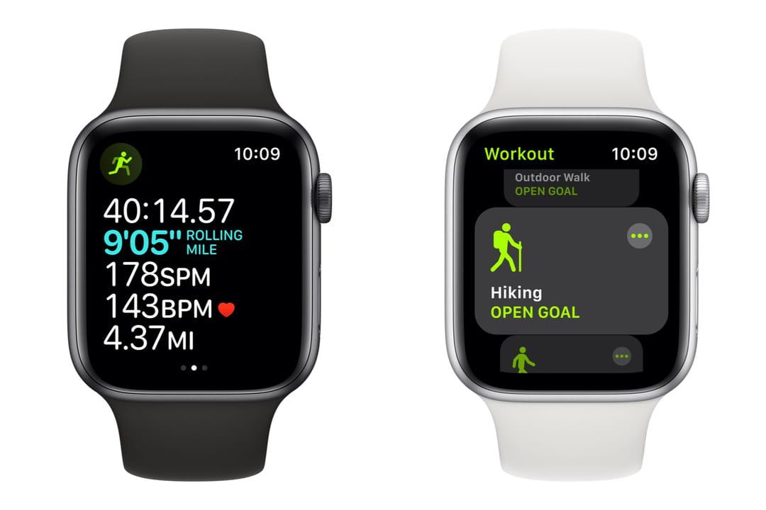 apple-watch-entrainement-sport-fitness