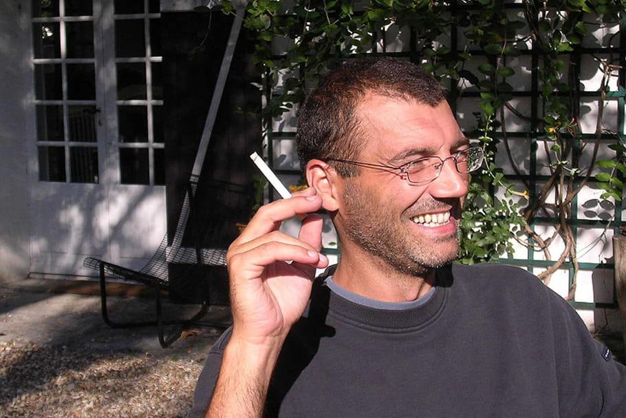 Xavier Dupont de Ligonnès, l'homme aux multiples visages: qui est-il vraiment?