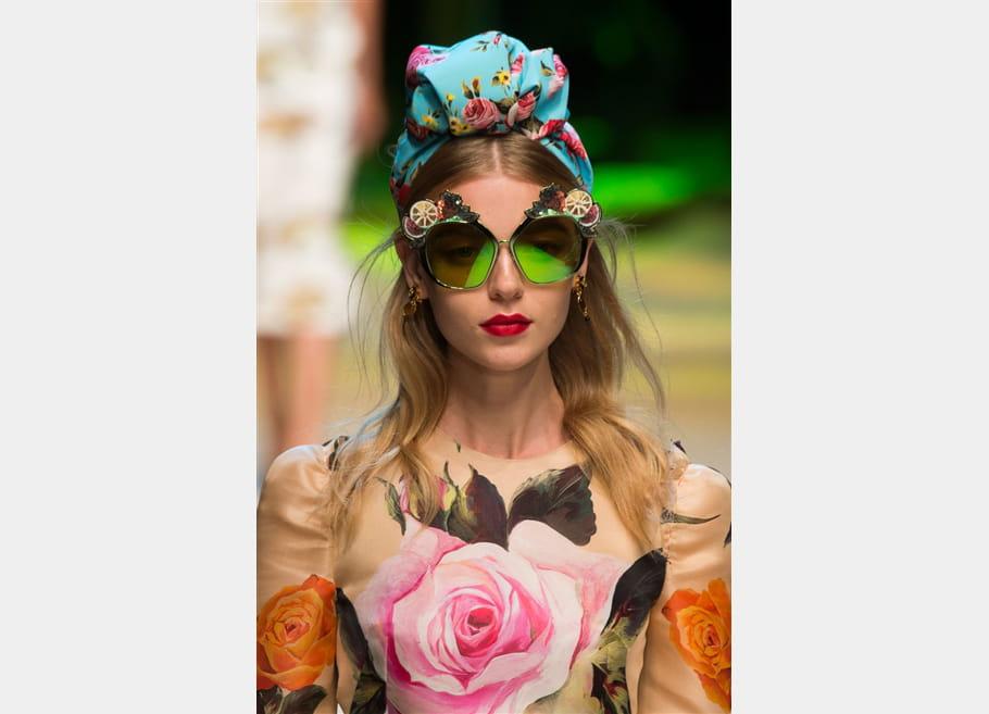 Dolce & Gabbana (Close Up) - photo 94