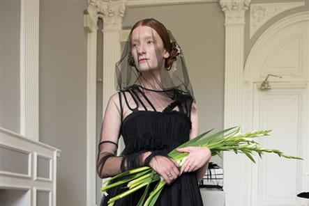 Phoebe English - passage 3