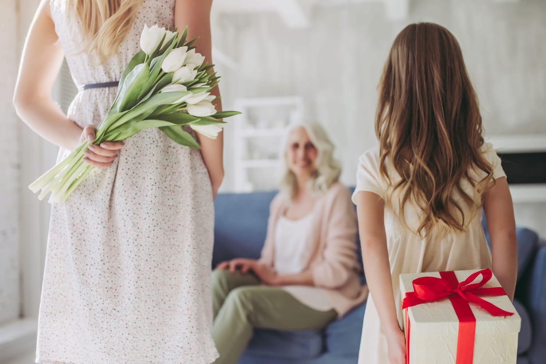 Fête des Mères 2022: date, origine et idées cadeaux