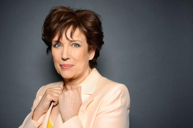 Roselyne Bachelot: Coiffure, Botox, Excès, Poulet-purée... Secrets de la ministre de la Culture