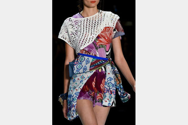 Desigual (Close Up) - photo 23