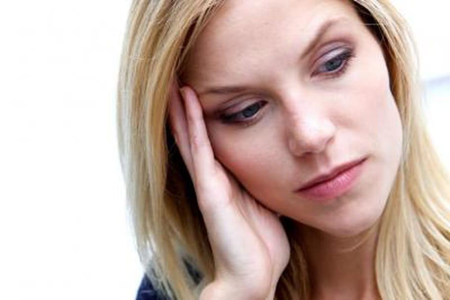 Les femmes seraient plus sensibles aux migraines que les hommes