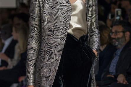 Giorgio Armani Prive (Close Up) - photo 11