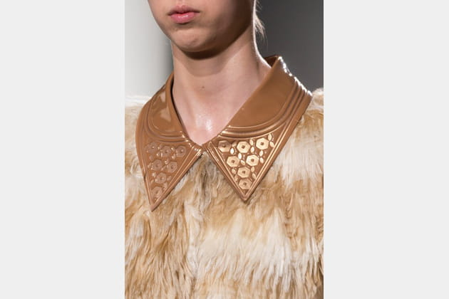 Fendi Couture (Close Up) - photo 25