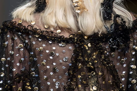 Rodarte (Close Up) - photo 21