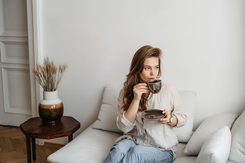 Boire trop de café: quels symptômes, dangers, conséquences?