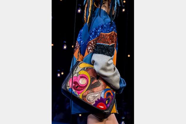 Marc Jacobs (Close Up) - photo 25