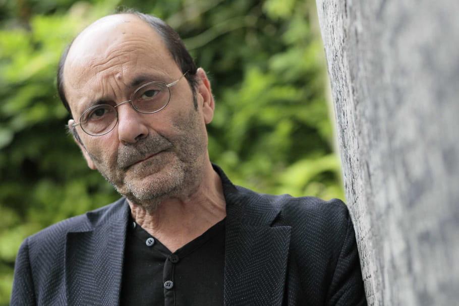 Mort de Jean-Pierre Bacri: à nous de faire la gueule!