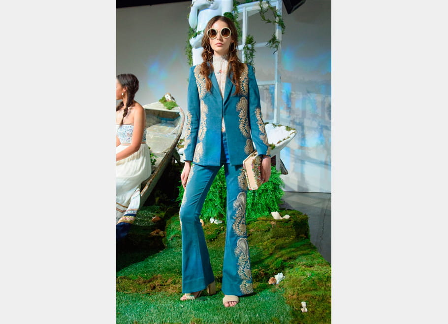 Alice Olivia By Stacey Bendet - passage 22