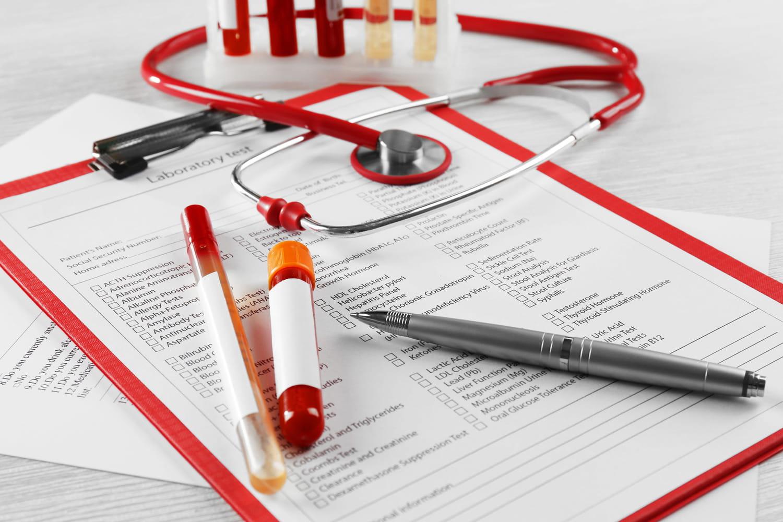 Déficit immunitaire (primitif, secondaire): cause, bilan, traitement