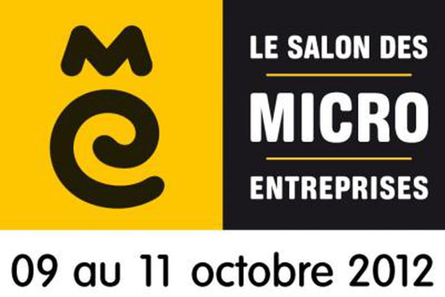 1 re journ e nationale des femmes entrepreneures - Salon micro entreprises ...