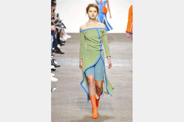 Fashion East - passage 41