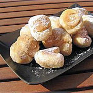 escargots marocains