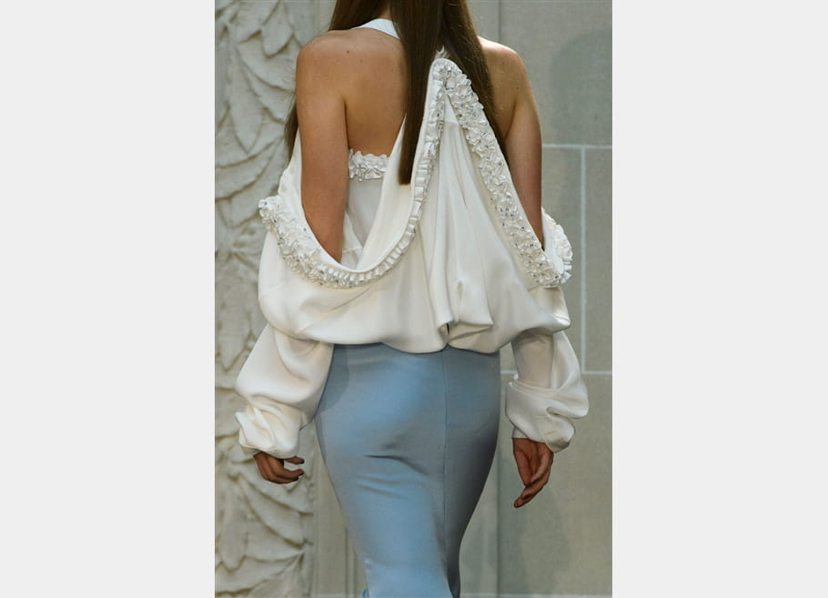 Alexis Mabille (Close Up) - photo 9