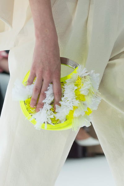 Delpozo (Close Up) - photo 2