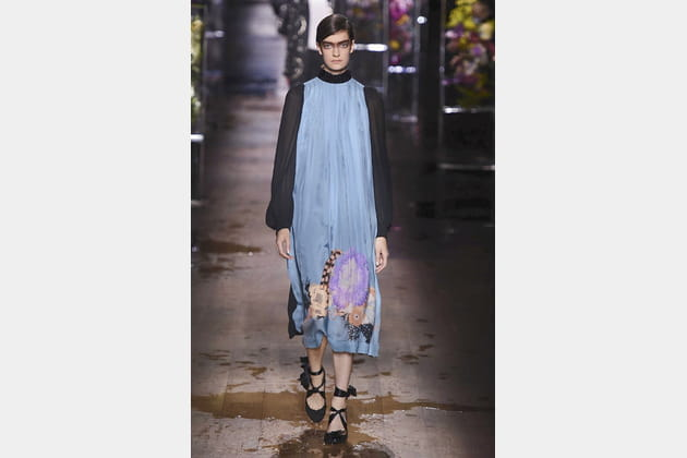 Dries Van Noten - passage 34