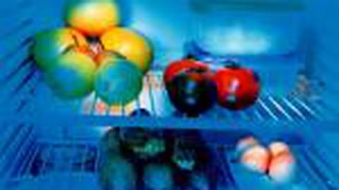 Les Koweitiens mangeront gratuitement cette année