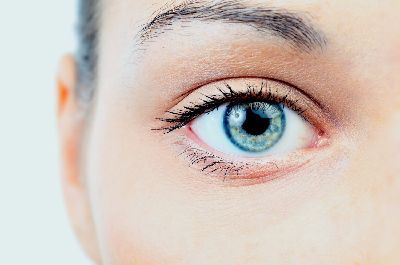 Une campagne pour ouvrir les yeux sur les pathologies de la macula