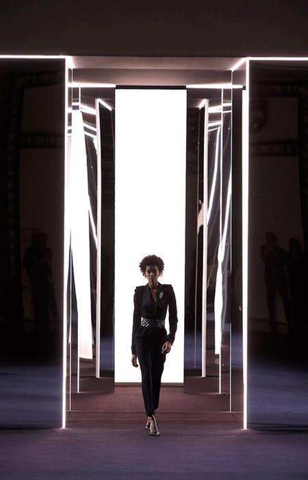 Azzaro Couture - Printemps-été 2018