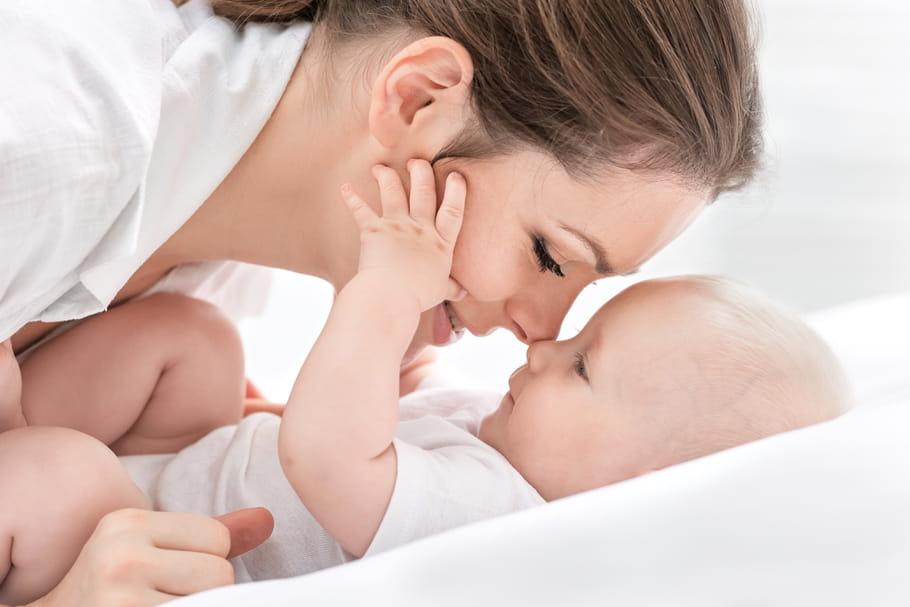 Plus de 5 familles sur 6 obtiennent le mode de garde souhaité